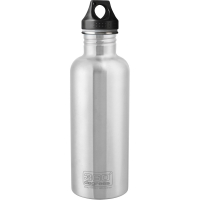 360° degrees Stainless Drink Bottle - 1000 ml - Trinkflasche