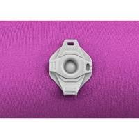 Vorschau: Sea to Summit Aeros Pillow Premium Deluxe - Kopfkissen magenta - Bild 15
