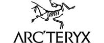 arcteryx_204_85