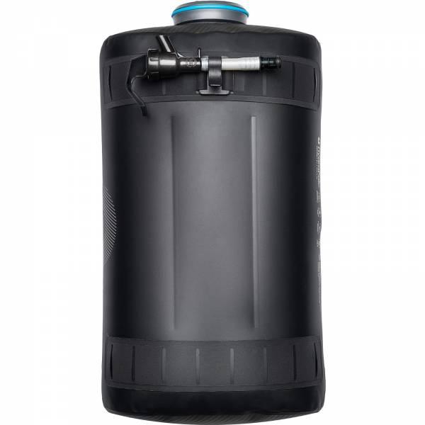 HydraPak Expedition™ 8 Liter - Wassersack black - Bild 4