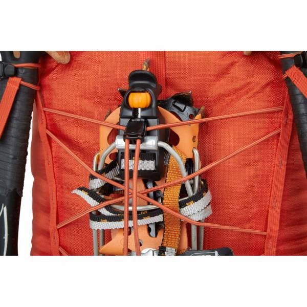 Mountain Equipment Tupilak 30+ - Alpinrucksack - Bild 12