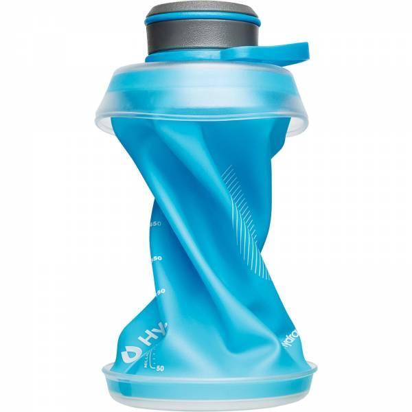HydraPak Stash™ 750 ml - Faltflasche - Bild 6