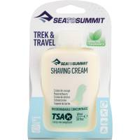 Sea to Summit Liquid Shaving Cream - Rasierschaum