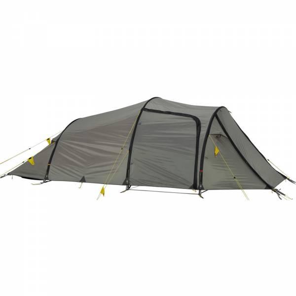 Wechsel Tents Outpost 3 - Travel Line oak - Bild 12