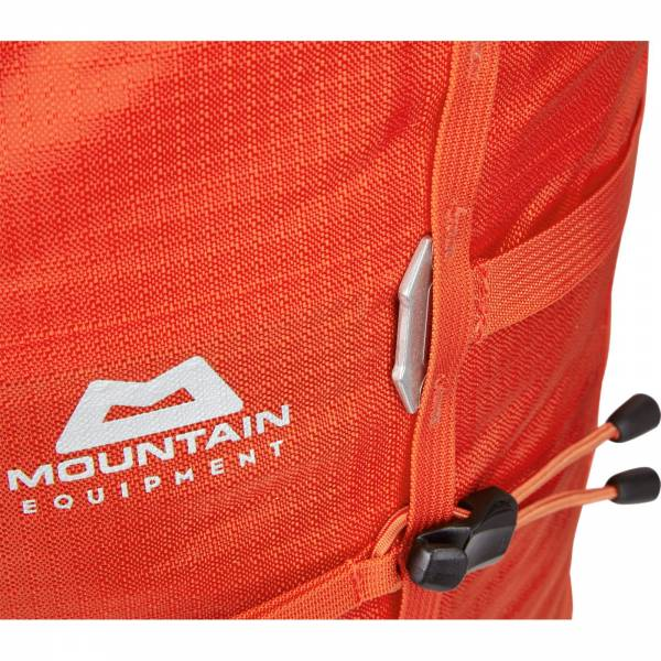 Mountain Equipment Tupilak 37+ - Alpinrucksack - Bild 17