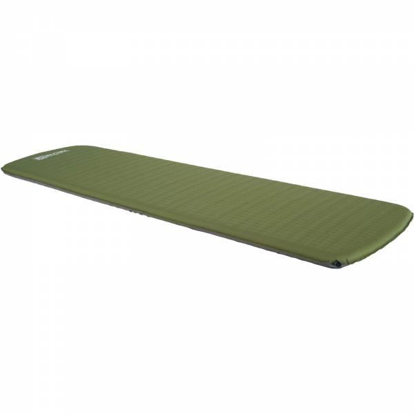 Wechsel Tents Lito M 5.0 - Schlafmatte green - Bild 1