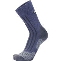 Meindl MT8 Lady - Merino-Socken