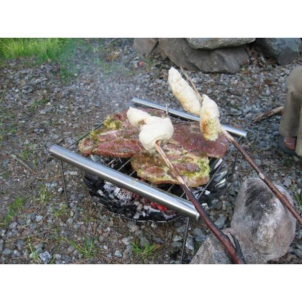 grilliput Minigrill - Bild 6