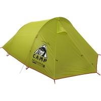 Camp Minima 3 SL - 3 Personen Zelt