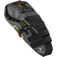 Apidura Expedition Saddle Pack 14 L - Satteltasche