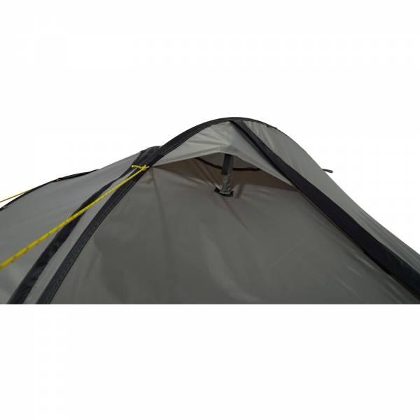 Wechsel Tents Outpost 3 - Travel Line oak - Bild 14