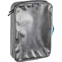 COCOON Packing Cube with Laminated Net Top XL - Packtasche