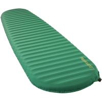 Therm-a-Rest Trail Pro - Isomatte