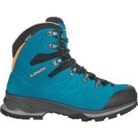 Lowa Badia GTX® Women's - Trekkingschuhe