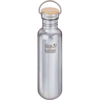 klean kanteen Reflect 27oz - 800 ml Trinkflasche