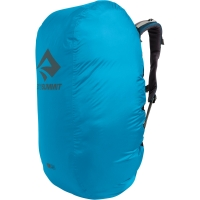 Sea to Summit Nylon Pack Cover - Regenhülle