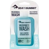 Sea to Summit Wilderness Wash Neutral - Reiseseife