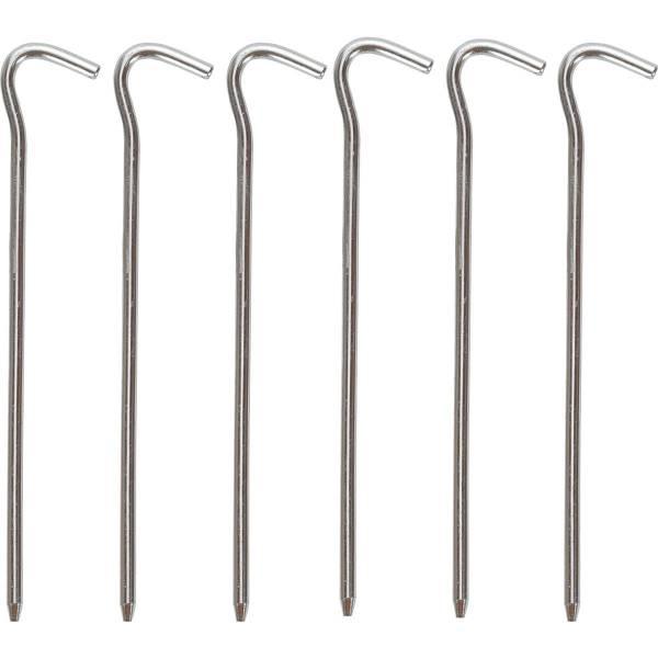 VAUDE Steel Peg - Heringe - Bild 1