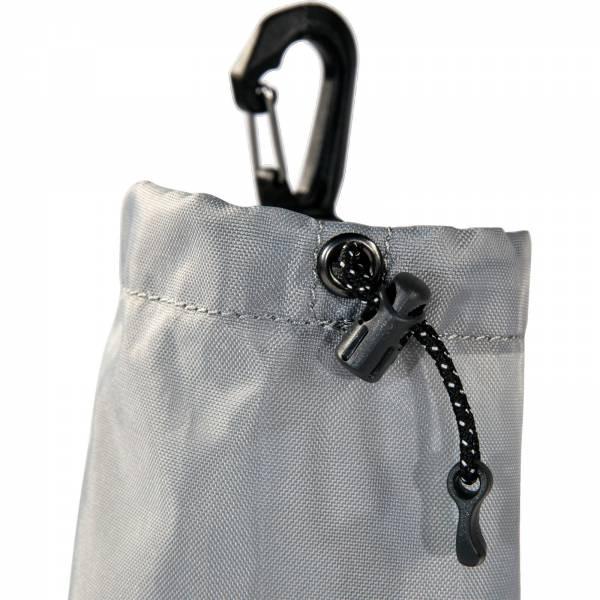 Tatonka Dump Pouch - Zusatztasche - Bild 6