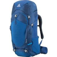 Gregory Men's Zulu 65 - Trekkingrucksack