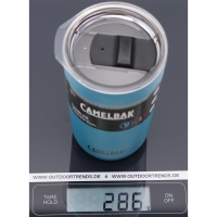 Vorschau: Camelbak Tumbler 16 oz - 500 ml Thermobecher - Bild 5
