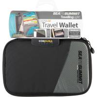Sea to Summit TravellingLight Travel Wallet RFID