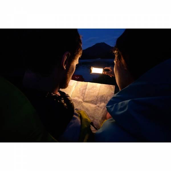 Ledlenser ML6 Warm Light - Outdoorleuchte - Bild 4