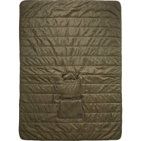Therm-a-Rest Honcho™ Poncho