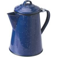 GSI Coffee Pot 6 Cup - Enamel Kanne