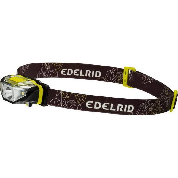Edelrid Novalite - Stirnlampe - Bild 1