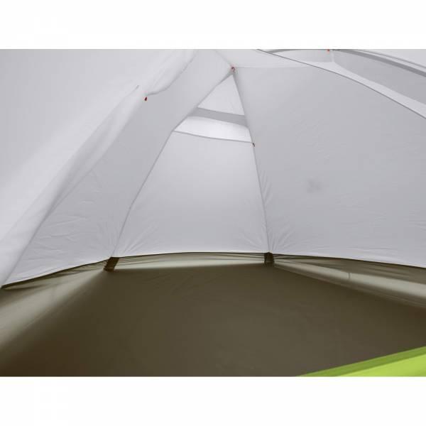VAUDE Campo Compact XT 2P - Zwei-Personen-Zelt chute green - Bild 6