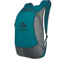Sea to Summit Ultra-Sil Daypack - Rucksack