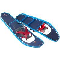 MSR Lightning Ascent 30 Men - Schneeschuhe