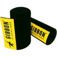 Gibbon Tree Wear - Baumschutz 100 x 16 cm