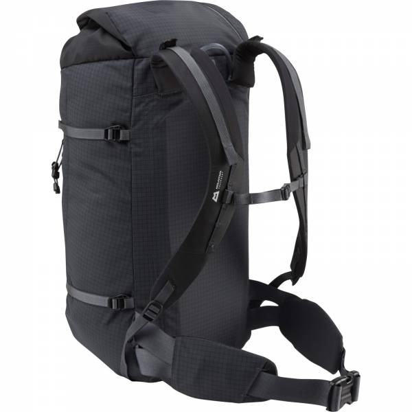 Mountain Equipment Ogre 33+ - Alpinrucksack - Bild 6