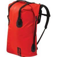 Sealline Boundary™ Pack 65 - wasserdichter Rucksack