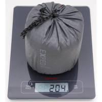 Vorschau: EXPED Rem Pillow Größe L - Kissen - Bild 5