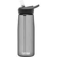 Camelbak Eddy+ 25 oz - 750 ml Trinkflasche