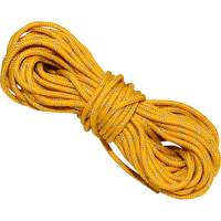 Nordisk Nylon Guy Rope 2,5 mm - Zeltleine