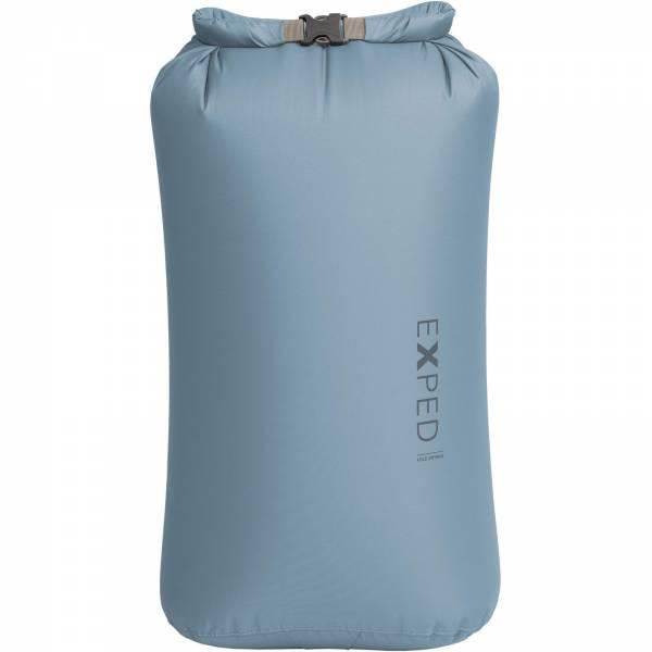 EXPED Fold Drybag - 4er Packsack-Set - Bild 8