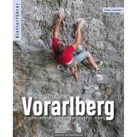 Panico Verlag Vorarlberg - Sport-Kletterführer