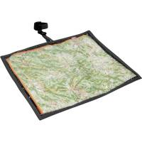 Tatonka Mapper - Kartenhülle
