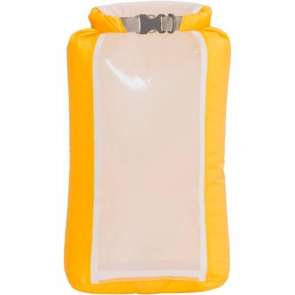 EXPED Fold Drybag CS - 4er Set - Bild 6