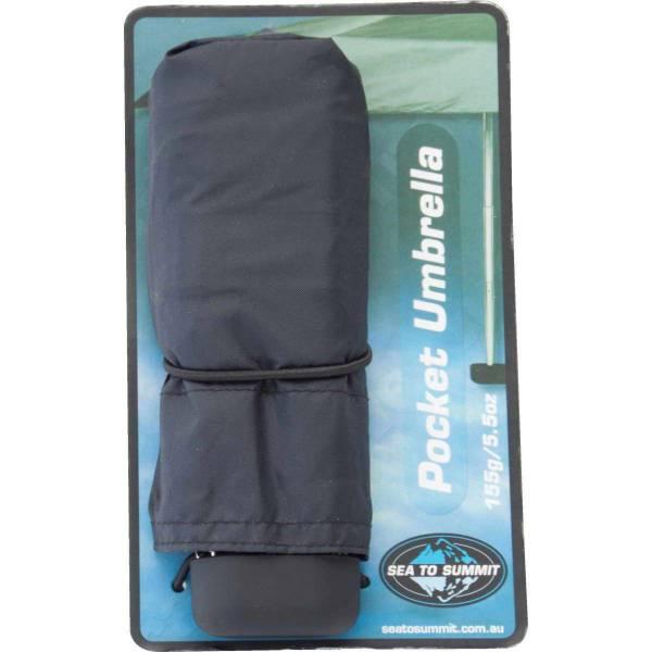 Sea to Summit TravellingLight™ Pocket Umbrella - Schirm - Bild 2
