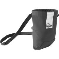 Lowe Alpine Chalk Bag