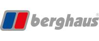 berghaus_204_85