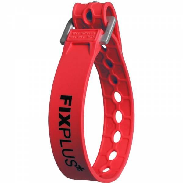Fixplus Das Kleine 35 - Spannband rot - Bild 4