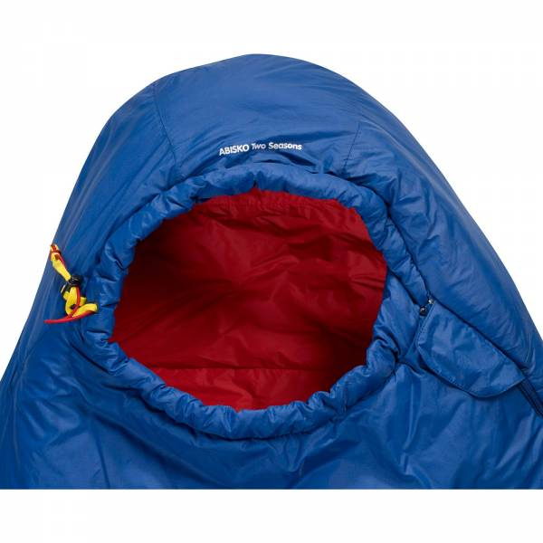 Fjällräven Abisko Women Two Seasons - Schlafsack - Bild 2