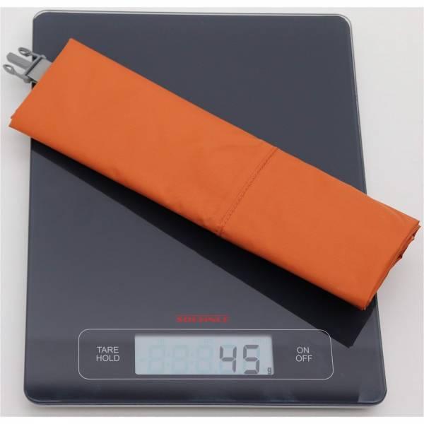 EXPED Fold Drybag - 4er Packsack-Set - Bild 7