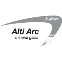 julbo_AltiArc4